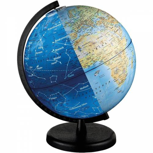 Kosmos Globus »Tag & Nacht Globus«