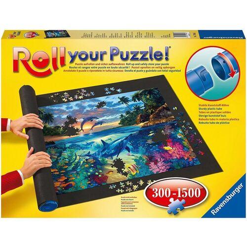 Ravensburger Puzzlematte »Roll your Puzzle Roll your Puzzle! für 300-1500«