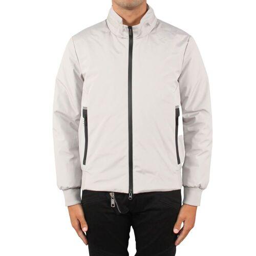 Bomboogie Jacket ,  grau
