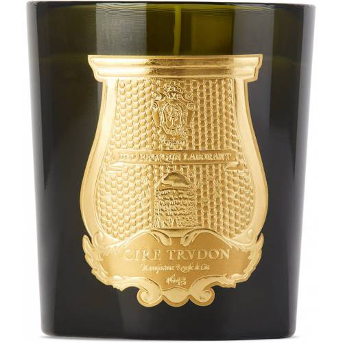 Cire Trudon Ernesto Classic Candle, 9.5 oz UNI