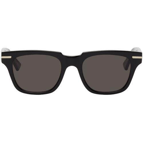 Cutler And Gross Black 1355 Sunglasses UNI