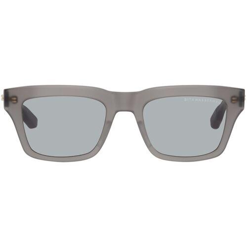 Dita Grey Wasserman Sunglasses UNI
