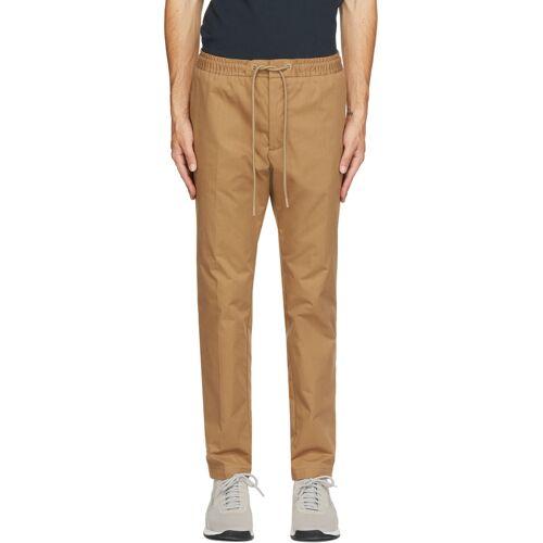 Boss Tan Banks1 Lounge Pants 38