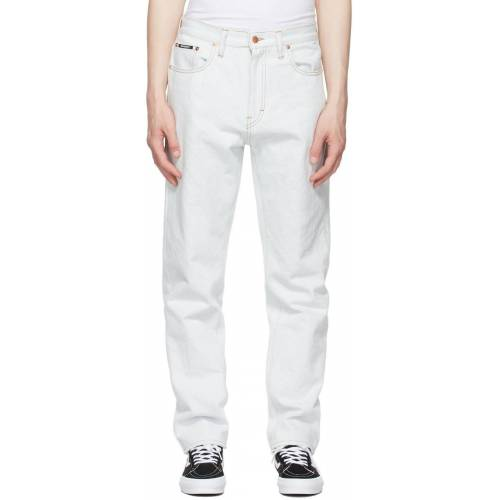 Noon Goons Blue Glasser Jeans 34