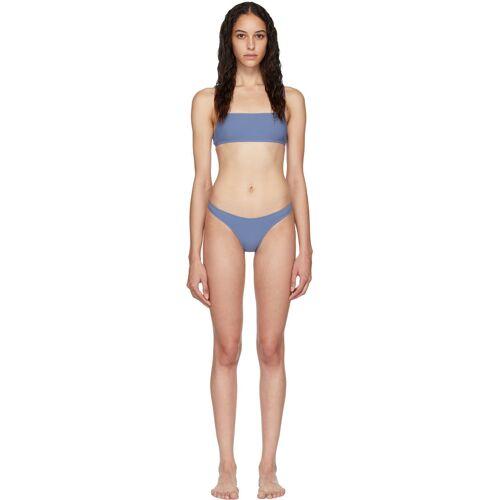 Lido Blue Undici Bikini 36