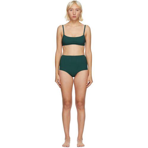 Lido Green Undici Bikini 36