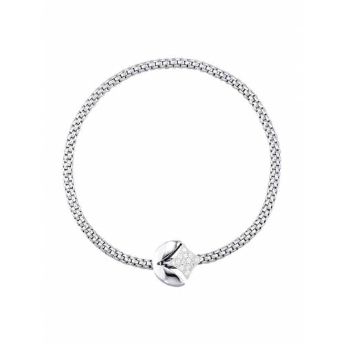 Diemer Diamant Armband Diemer Diamant Weiß 07952/00X