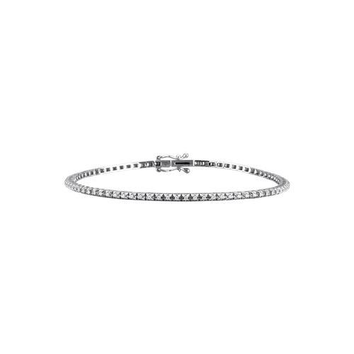 Diemer Diamant Armband Diemer Diamant Weiß 67313/70X