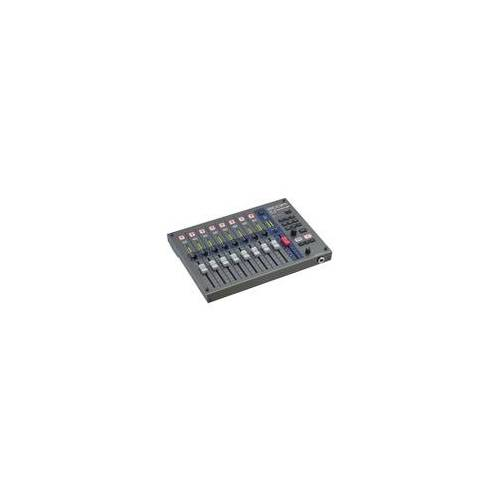 Zoom F-Control FRC-8 Controller