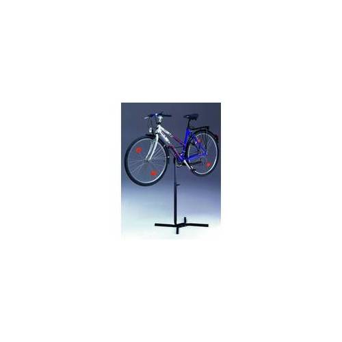 Eckla Bike-Profi Montageständer