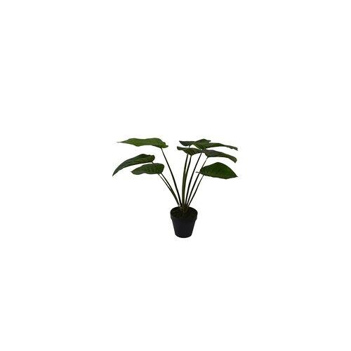 Lesli Living Philodendron 60cm, Kunstpflanze, Dekopflanze, Baumfreund