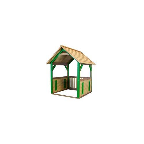 AXI Spielhaus Jane, Holz, Gartenhaus