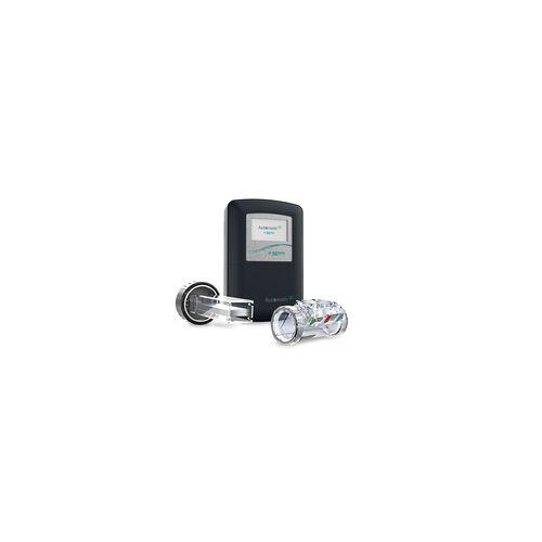 Bayrol Paket Automatic Salt AS5 Salzelektrolyse für Becken bis 45 m³