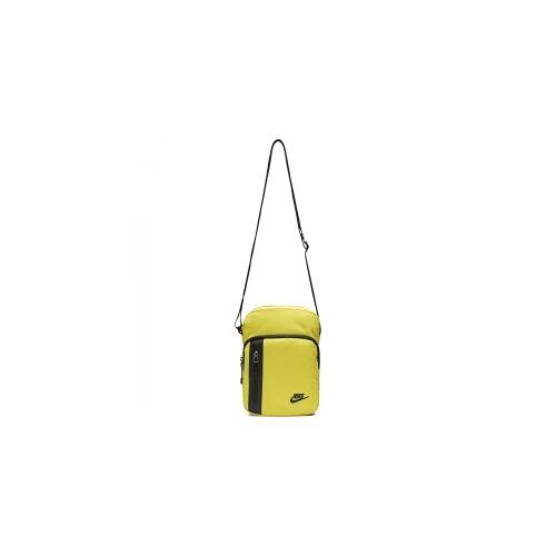 Nike Tech Cross-Body Bag Gürteltasche gelb Stück