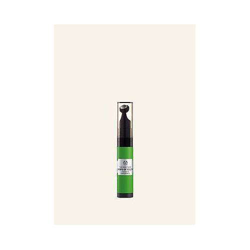 The Body Shop Drops Of Youth™ Augenkonzentrat 10 ML