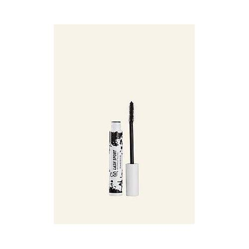 The Body Shop Lash Sport Wasserfeste Mascara 9.5 ML