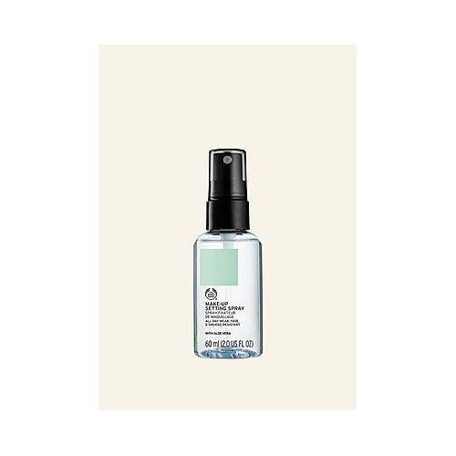 The Body Shop Make-up Fixierspray 60 ML