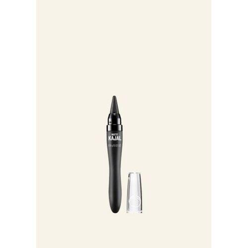 The Body Shop Matter Schwarzer Kajal 0.8 G