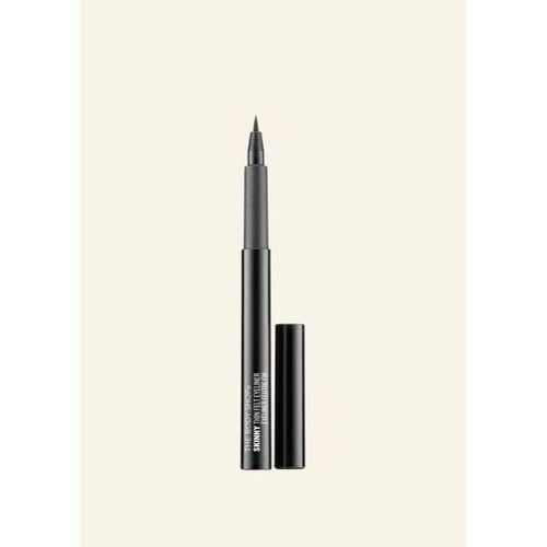 The Body Shop Eyeliner-stift 1.1 ML