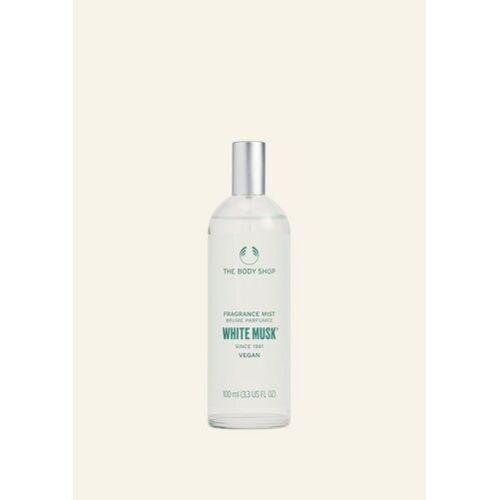 The Body Shop White Musk® Duftspray 100 ML