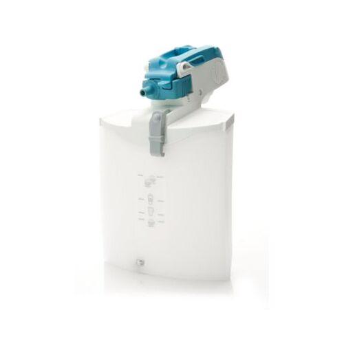 Senseo Milchbehälter CRP718/01
