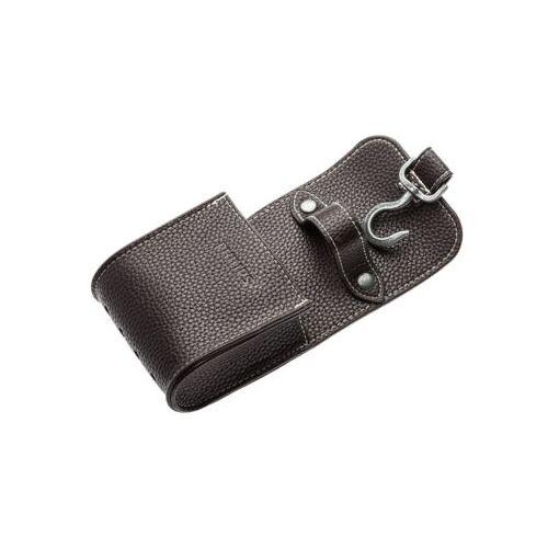 Philips Robuste Tasche CP0921/01