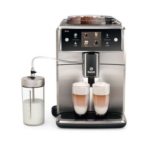 Philips Xelsis Kaffeevollautomat SM7785/00