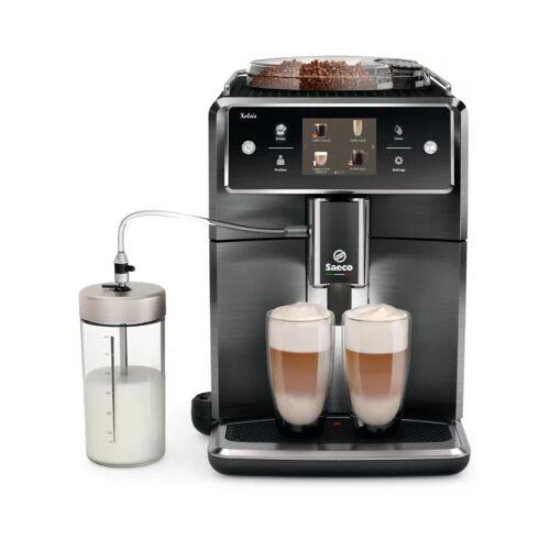 Philips Xelsis Kaffeevollautomat SM7786/00