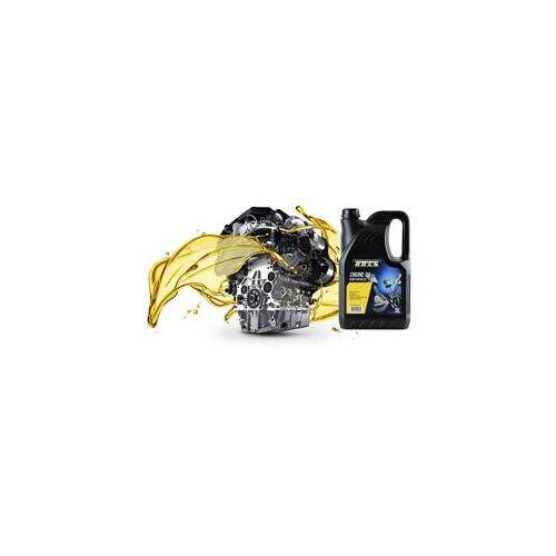 BOLK Motoröl BOLK 15W40 - 5 Liter  (BOL-G071070)