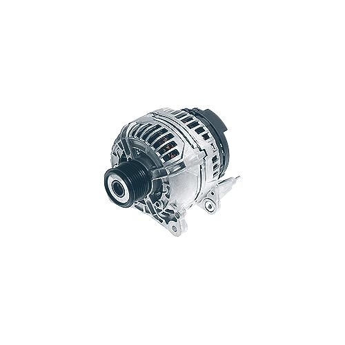 BOLK Generator PEUGEOT 206+, CITROEN BERLINGO, CITROEN C2, CITROEN C3, CITROEN C5 (BOL-C011043)