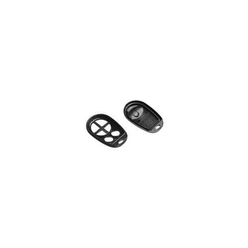 BOLK Schlüsselhülle  (BOL-D071038)