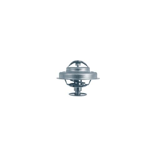 BOLK Thermostat, Kühlmittel MERCEDES-BENZ 124 SERIES, MERCEDES-BENZ T1, MERCEDES-BENZ E - KLASSE (BOL-199056)