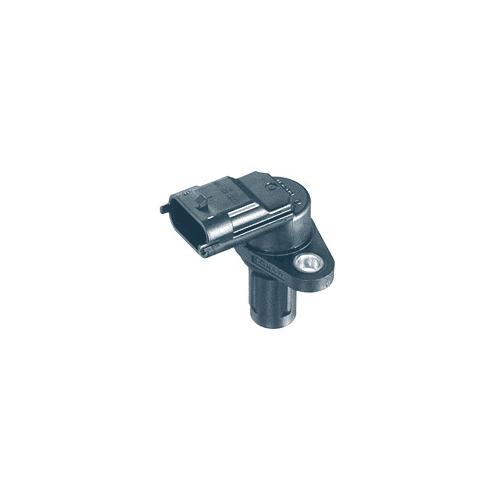 Bosch Nockenwellensensor  (0 281 006 143)