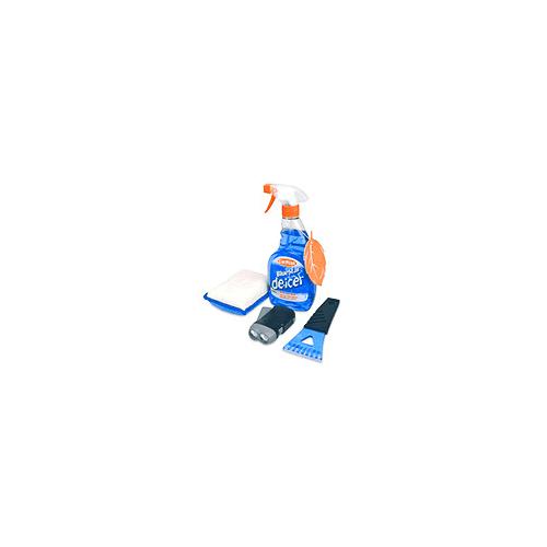 Michelin Eiskratzer  (009490)