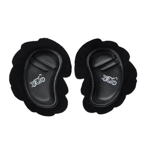 XLS Neue hochwertige Knieschleifer Schleifpads von XLS