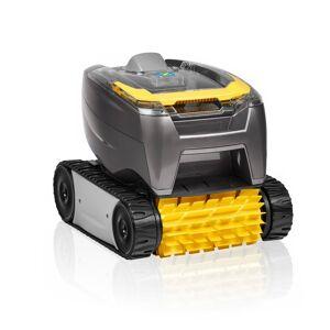 Zodiac Tornax OT 3240 Poolroboter – Boden- und Wandreinigung