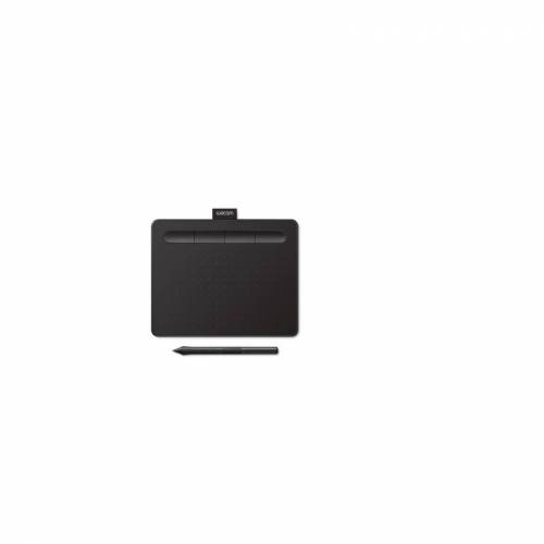 Wacom Intuos Format S Stift Schwarz CTL-4100K-N