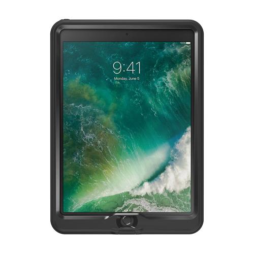 OtterBox LifeProof Nüüd für iPad Pro 12,9 zoll schwarz 77-55868