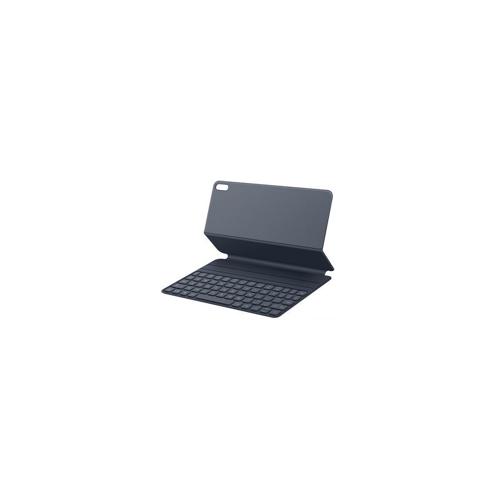 Huawei MatePad Pro Keyboard für MatePad Pro
