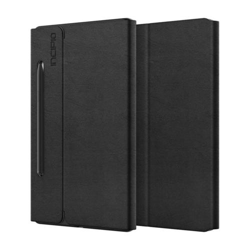 Incipio Faraday Folio Case für Samsung Galaxy Tab S7 schwarz