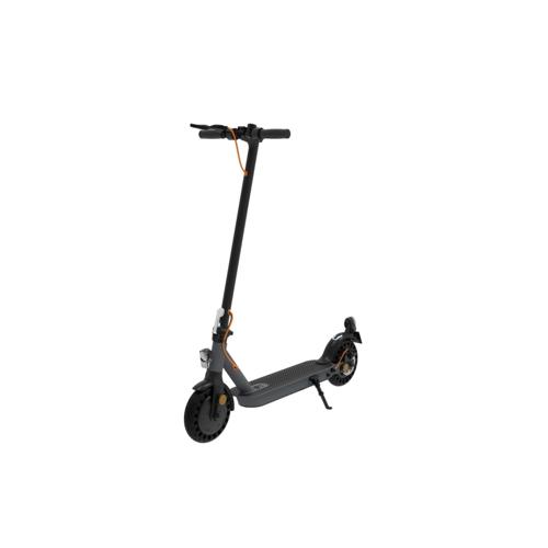 TREKSTOR EG 3168 E-Scooter mit Straßenzulassung