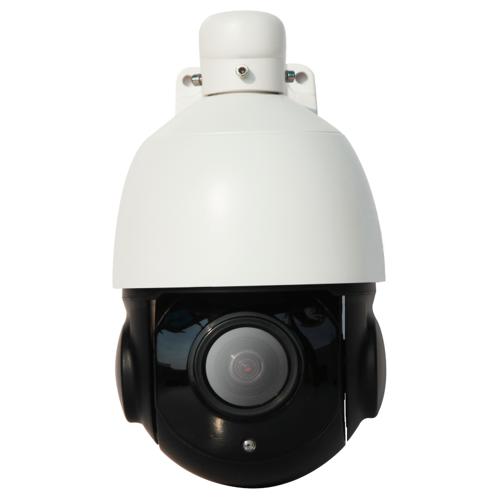 Jovision Deutschland GmbH Jovision JVS-N85-DI-R3-1.3 MP IP-Kamera In- und Outdoor