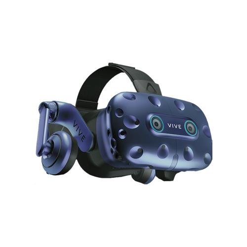 HTC Vive Headset Only VR HMD