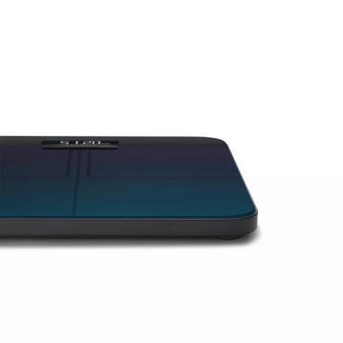 Amazfit Scale Fitnesswaage Bluetooth Wifi