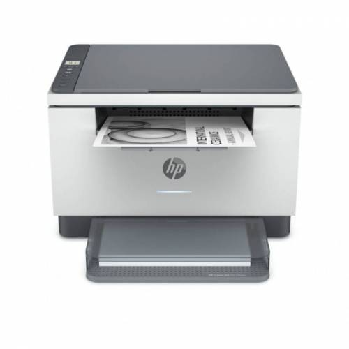 HP LaserJet Pro M234sdn S/W-Laserdrucker Scanner Kopierer Fax LAN
