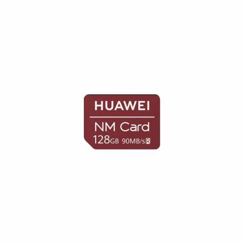 Huawei Nano Memory Card 128 GB Speicherkarte