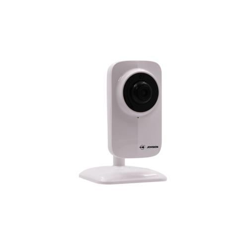 Jovision Deutschland GmbH Jovision JVS-DA230 IP-Überwachungskamera 2MP Indoor