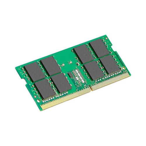 Kingston 4GB Kingston DDR4-2666 MHz PC4-21300 SO-DIMM für Mac Mini ab Nov. 2018