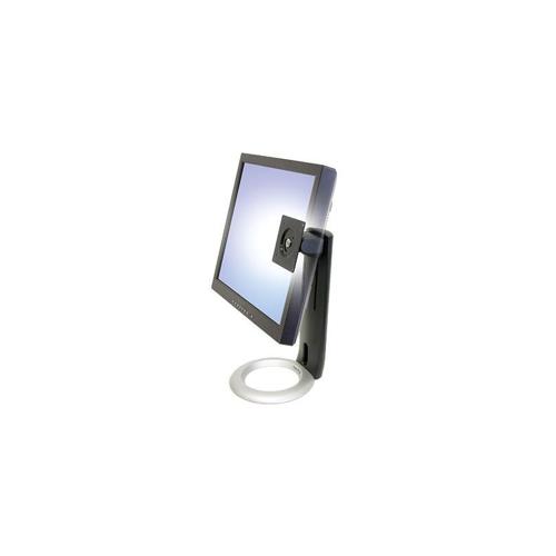 Ergotron Neo-Flex ergonomischer Monitor Standfuß