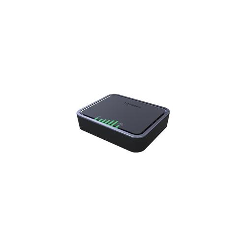 Netgear LB2120 - Drahtloses Mobilfunkmodem - 4G LTE